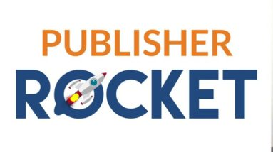Publisher Rocket Feature Overview 2020