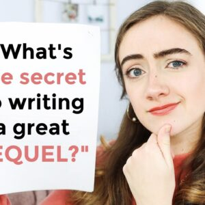 """What makes a good sequel?"" 