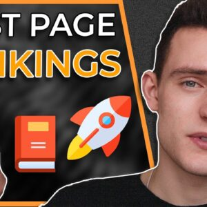 The BEST KDP Book Launch Strategy In 2021 For First Page Rankings And Maximum Sales