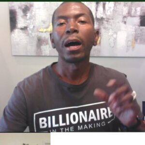 19 Year Old Makes Over $20,000 00 A Month - How he does it step by step