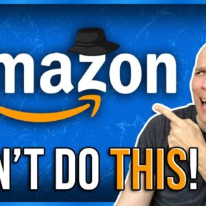 How Amazon Pays You to Buy Your Book | #shorts