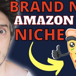 How To Make Money On Amazon KDP With Pizza Coloring Books